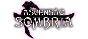 Ascensão Sombria