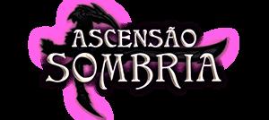 Ascensão Sombria