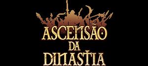 Ascensão da Dinastia
