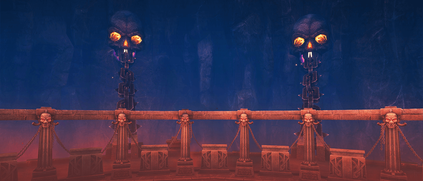 Altar da Santa