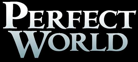 Perfect World